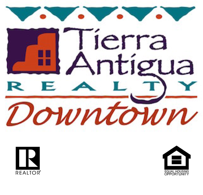 tierra_antigua_downtown_logo