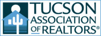 tucson_association_realtors