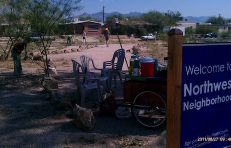 northwest_neighborhood_association