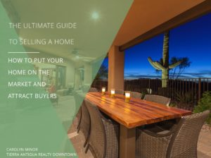 tucson_homebuyers_guide