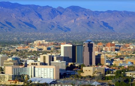 view_of_downtown_tucson