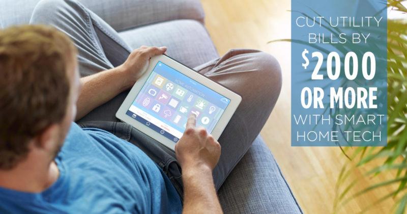 cut_utility_bills_with_smart_home_tech