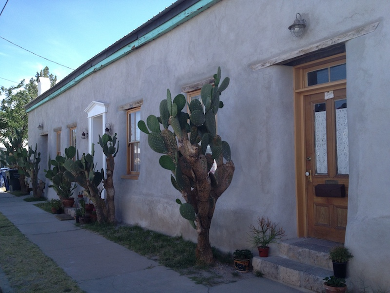 sonoran_row_house