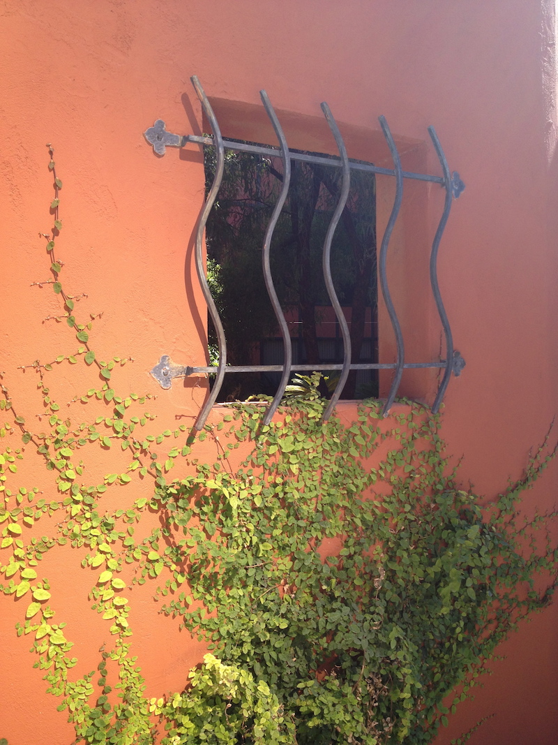 tucson_architecture_detail