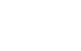Carolyn Minor, Tierra Antigua Realty Downtown Logo
